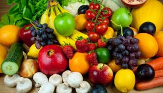 Jak uprawiać najsmaczniejsze i najzdrowsze owoce i warzywa, które są bogate w minerały i witaminy?